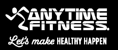 af-logo-healthy-happen-whiteartboard-1